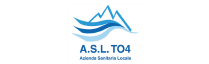 Logo_definitivo_Asl_TO4