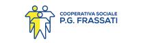 logo-cooperative_frass