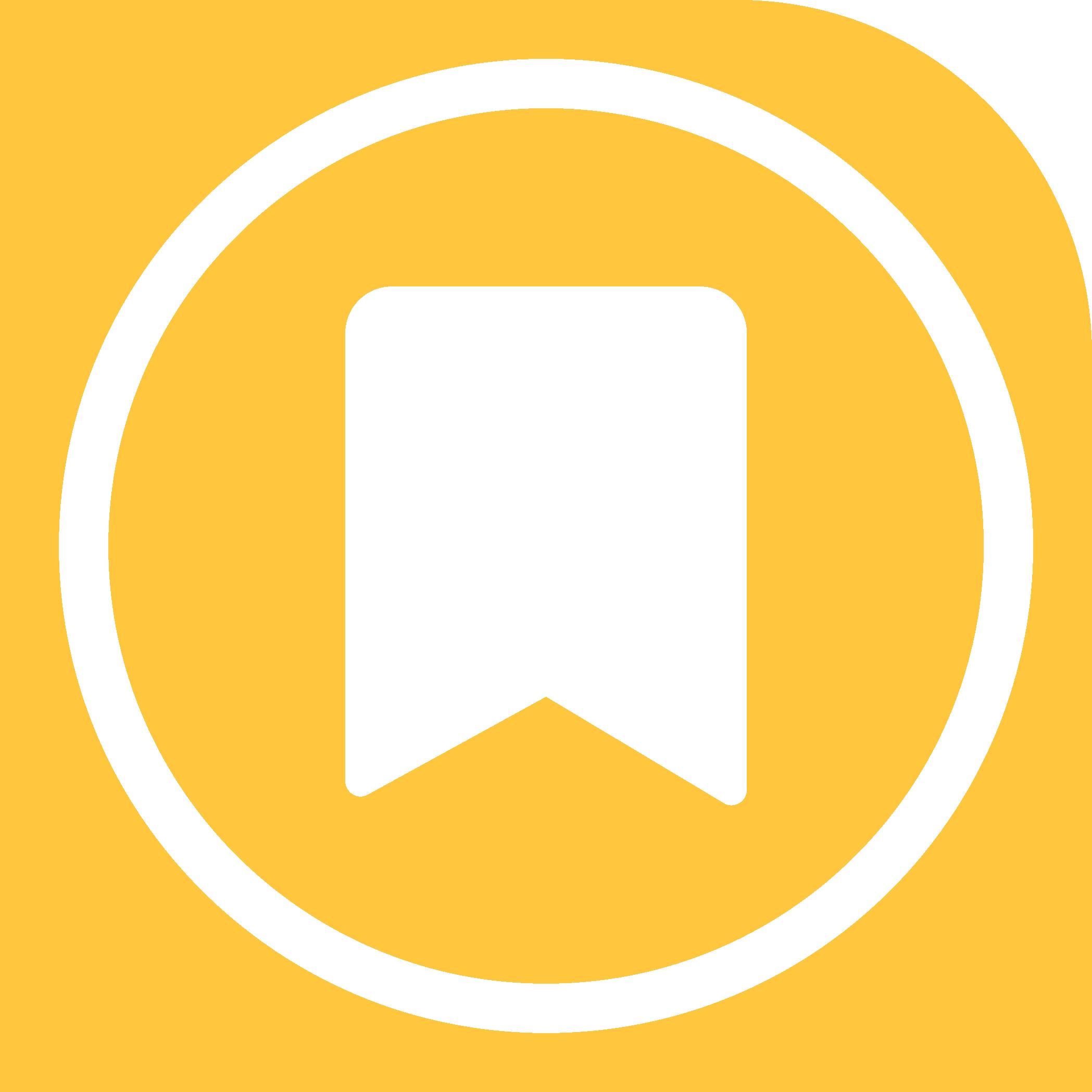 Fondazione Comunità Solidale Onlus