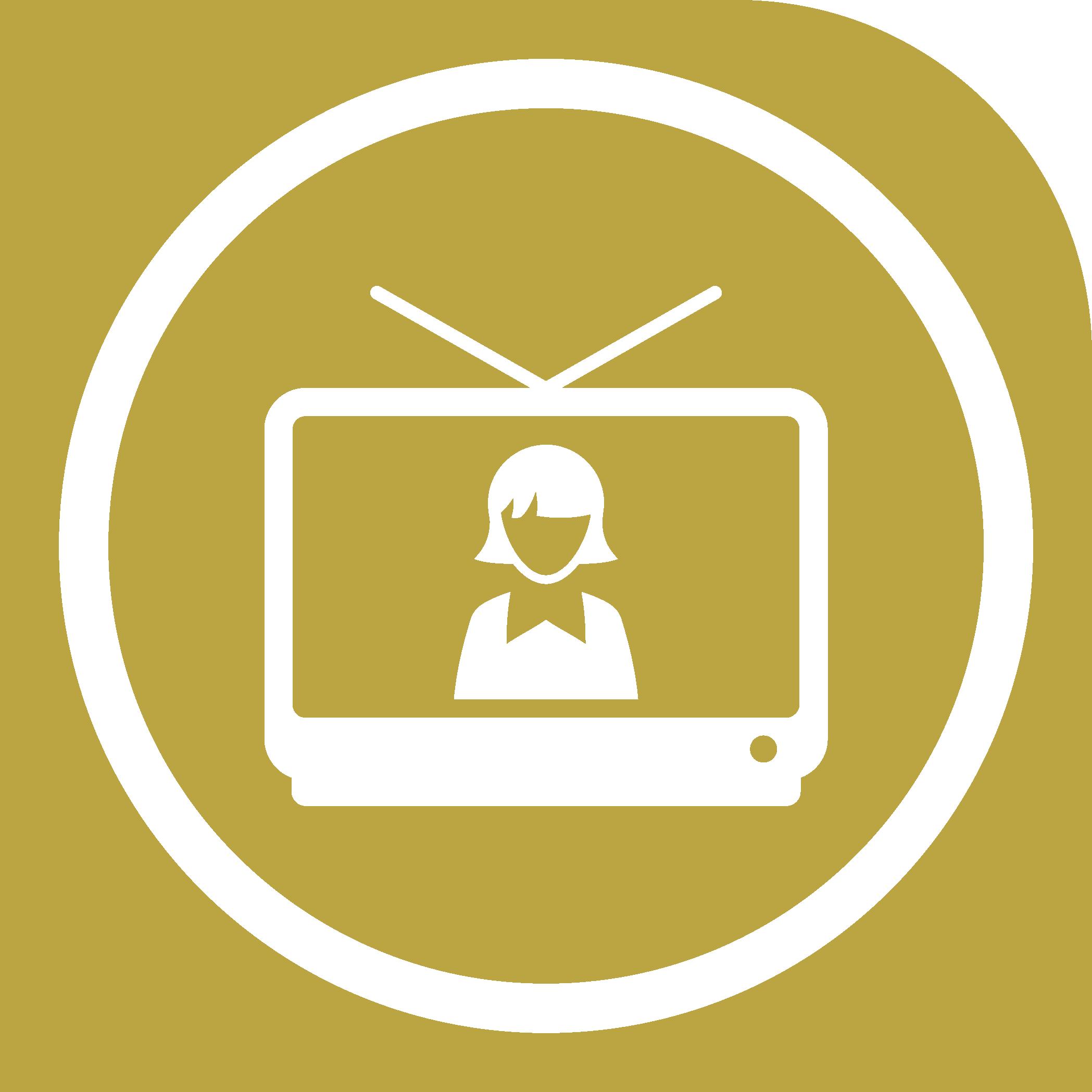 Servizio Noleggio Tv
