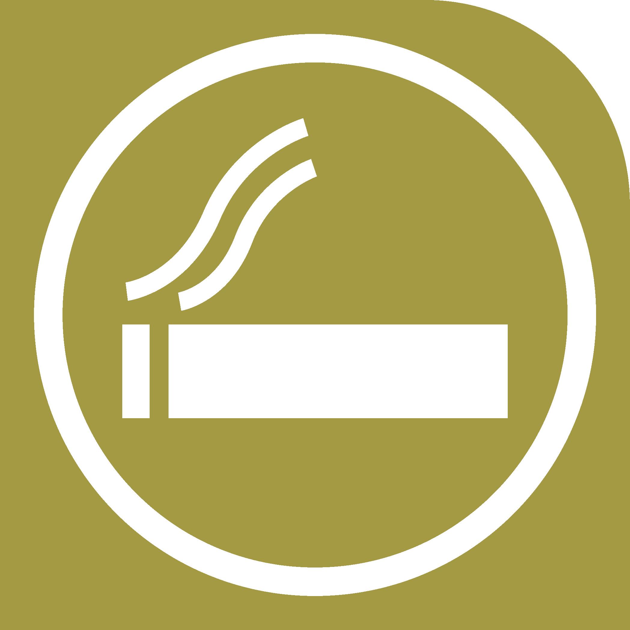 Spazi per Fumatori